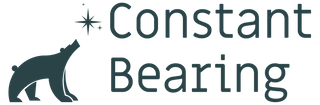 Constant Bearing Logo